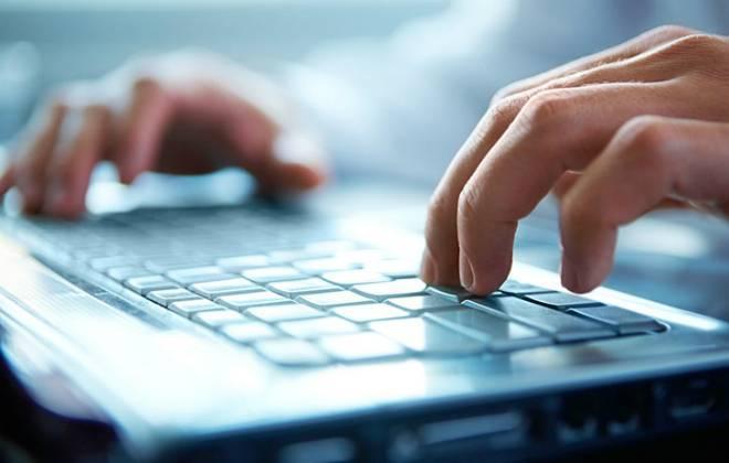 Interesse em cursos online