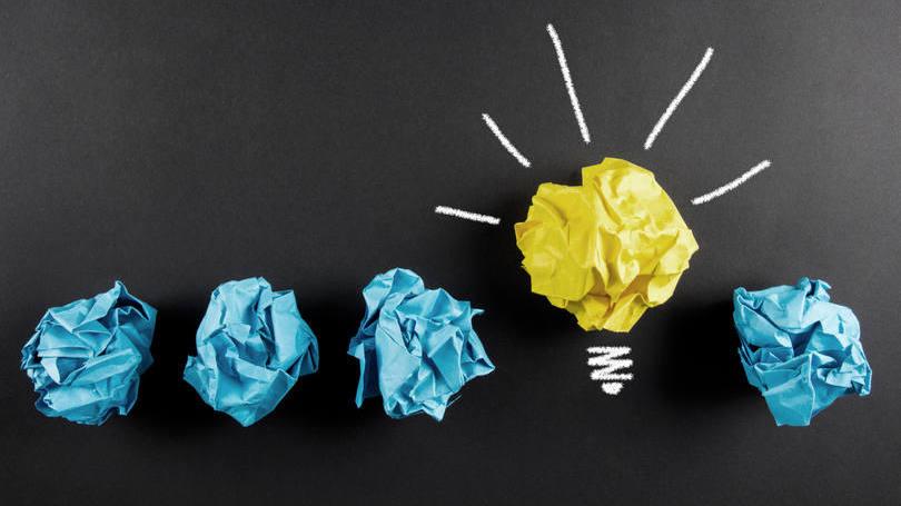 Para inovar, grandes empresas pedem ajuda a startups